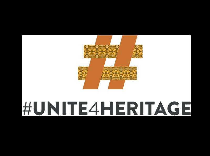Unite4heritage - Kafé Kasserol Lier
